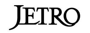 rtj_sponsor_jetro