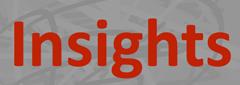rtj_insights