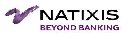 rtj_sponsor_natixis